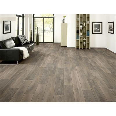 Krono Original Laminate Flooring Reviews Easy Home Decorating Ideas