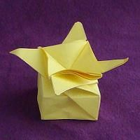 Origami resource center shows how to fold dozens and dozens of shows how to fold dozens and dozens of paper boxes flowers animals and more mightylinksfo Choice Image