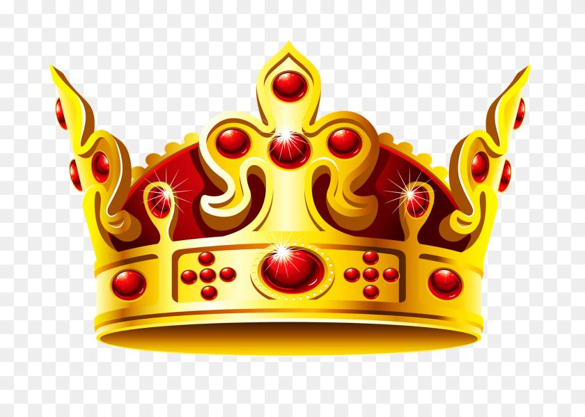 1600x1107 Artes Ideias Moldes Personalizados Para Festas Clip Art Corona De Rey Png Crown Clip Art Crown Images Crown Art