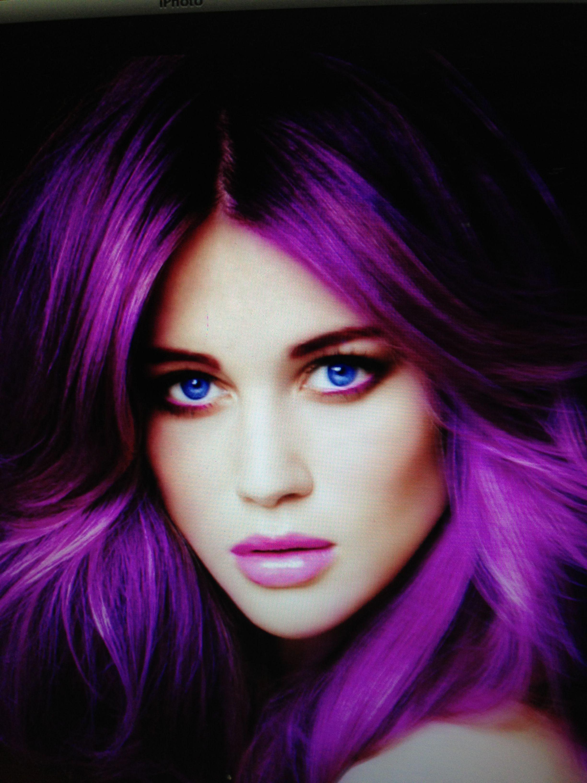 Love This Colour Hair Styles And Hair Color Pinterest Hair