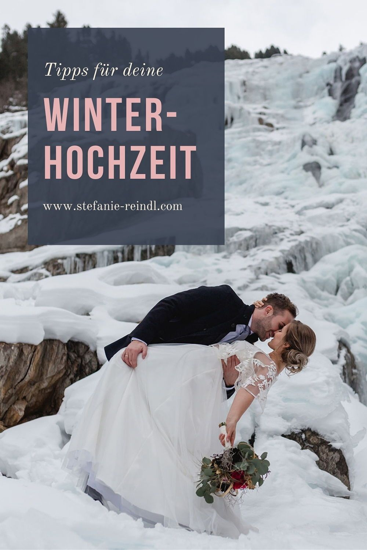 Winterhochzeit In Osterreich Tolle Locations In Den Alpen Winterhochzeit Hochzeit Hochzeit Wald