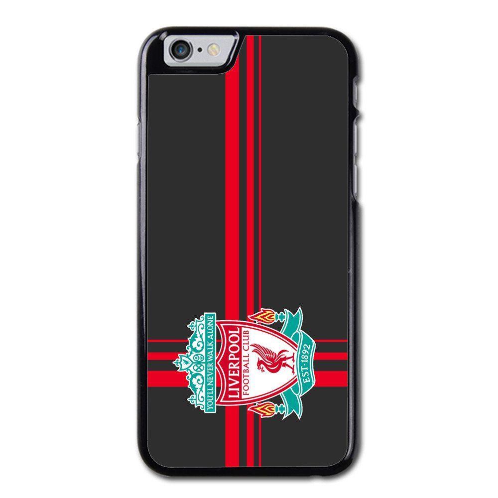 lfc phone case iphone 6