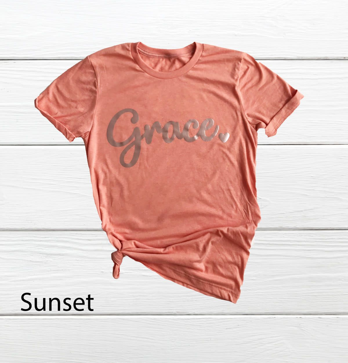 646782cab Rose Gold Tees | Cricut Explore Projects: T-shirts | Gold tees, Rose ...