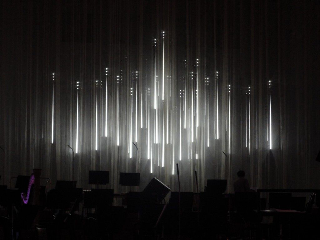 Pin By Markus Fuerderer On Products Of Light Stage