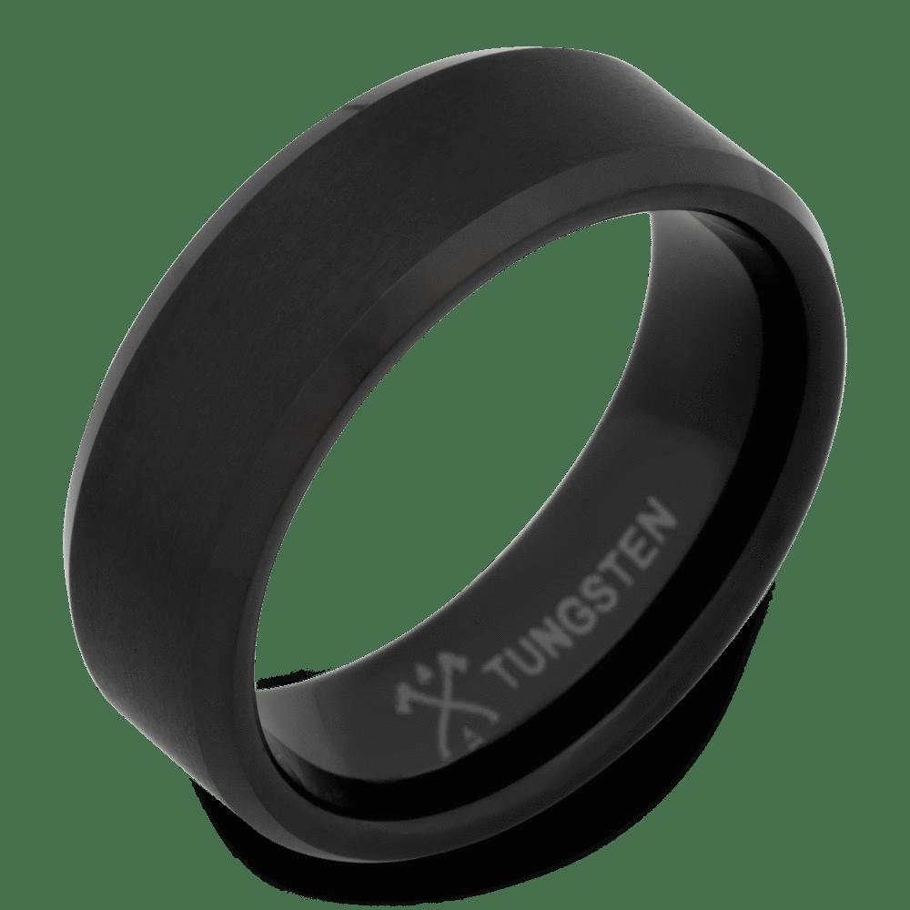 The Baller Mens Wedding Rings Engagement Ring Cost Custom Mens Wedding Rings