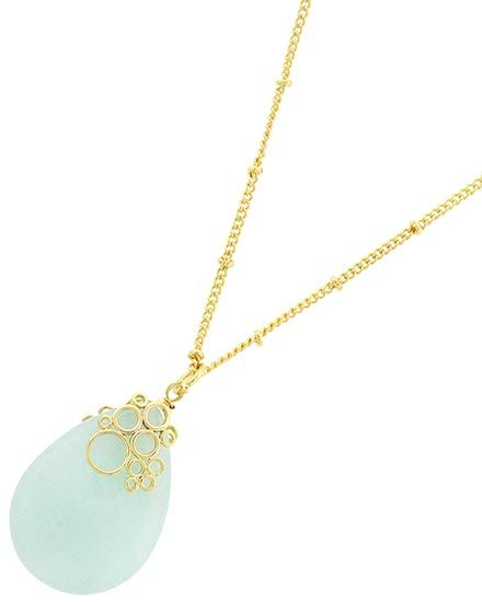 Necklace - Hot n New