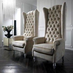 High Back Chairs For Living Room Luxury Furniture Living Room Living Room Sofa Design Furniture