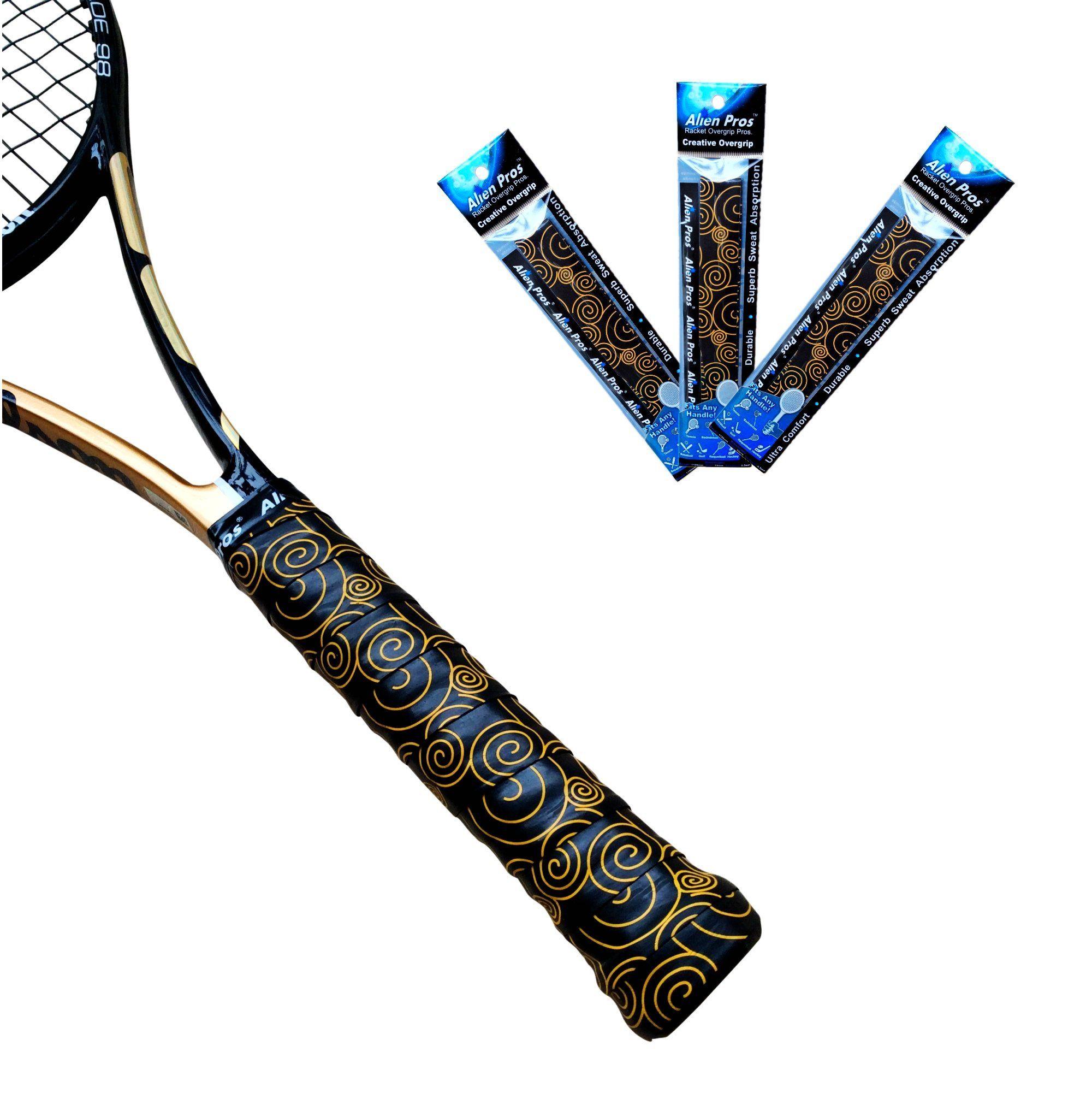 Robot Check Pro Tennis Tennis Grips Tennis Gifts