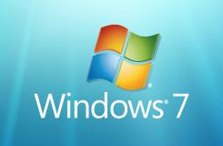 """Activar Windows 7 (""""Remove WAT 2.2.6 y CW"""")"""