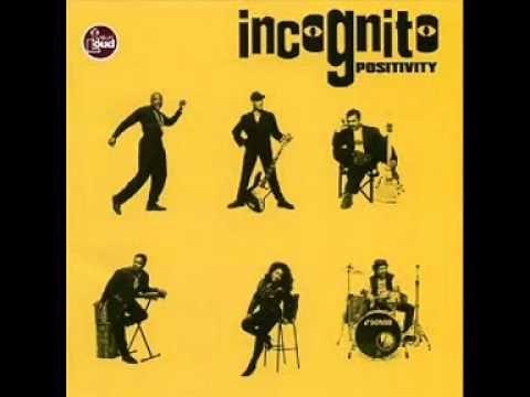 Incognito Still A Friend Of Mine Youtube Copertine Degli Album Album Copertina