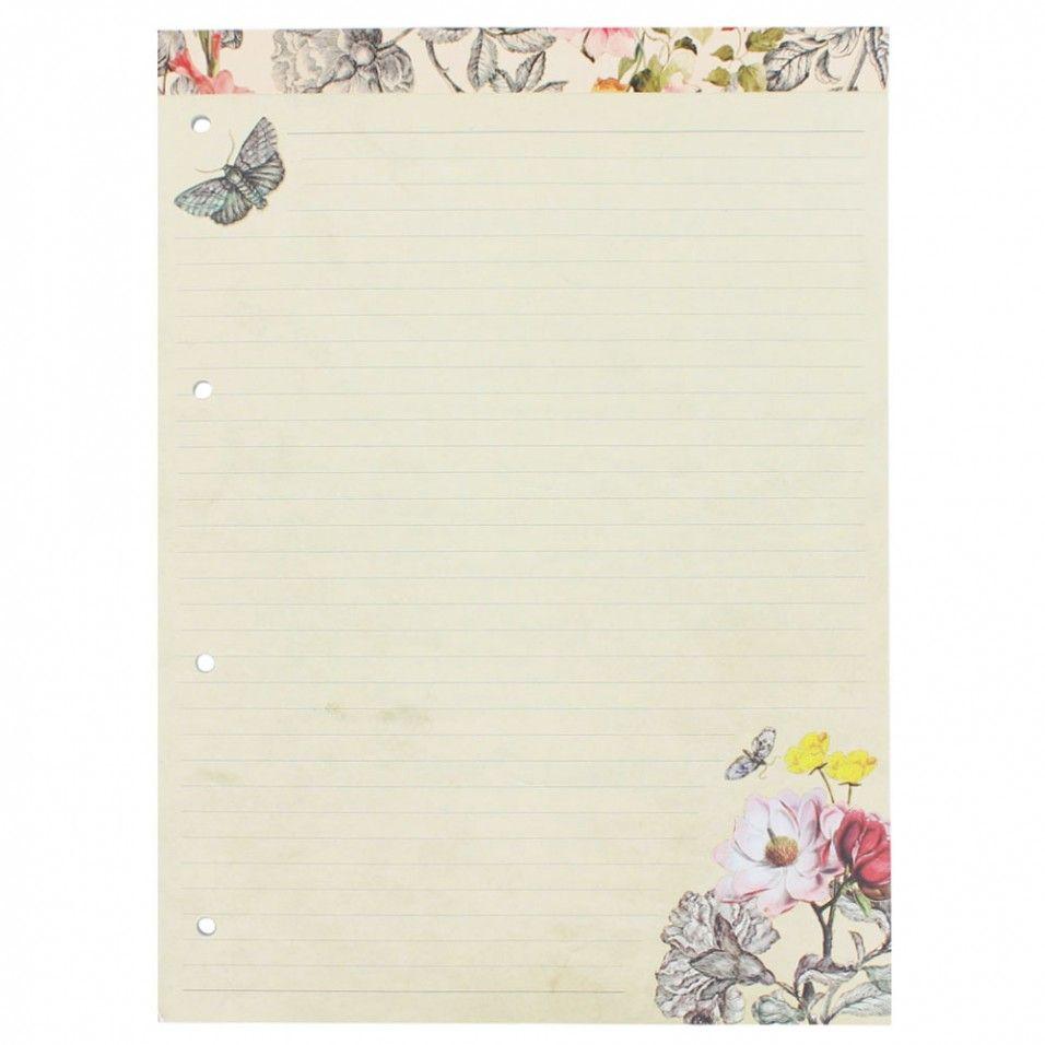 Stationery, Paperchase, Notebook