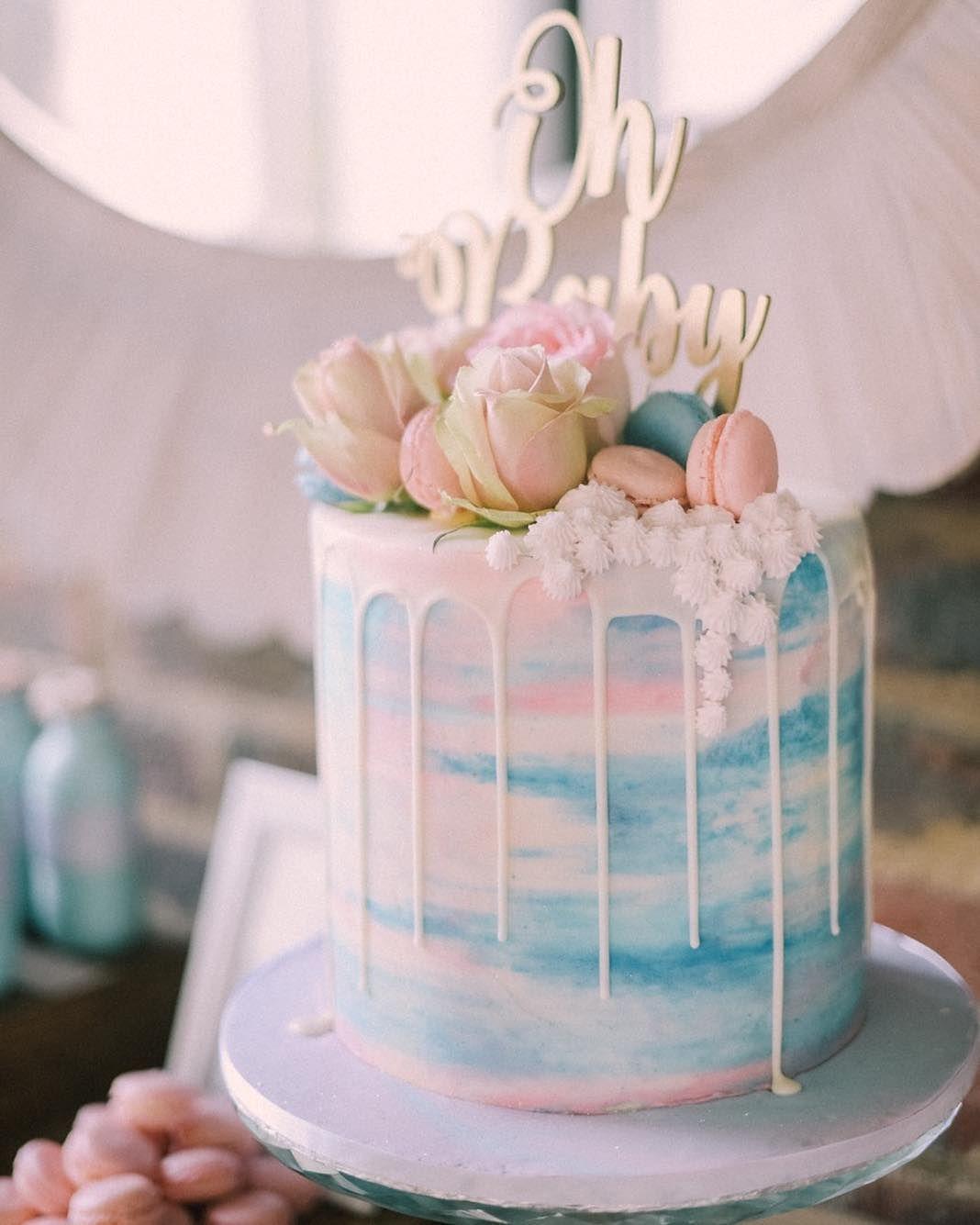 252 Gender Reveal Cake Ideas Gender Reveal Cake Gender Reveal Baby Reveal Cakes