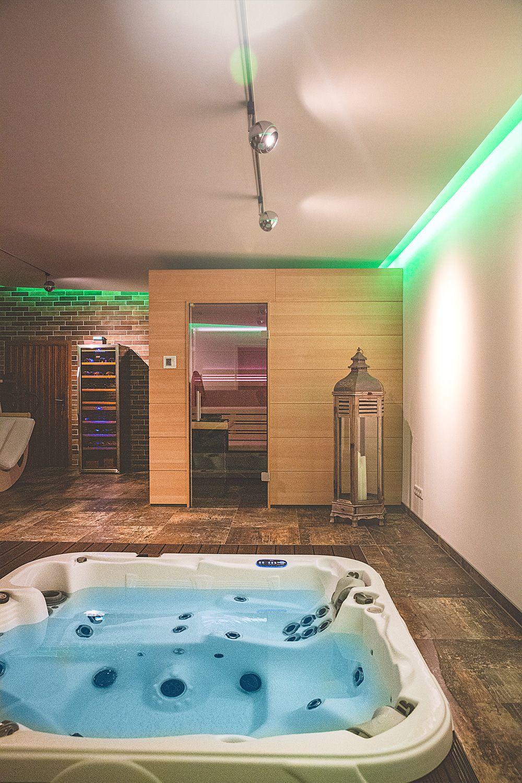 13++ Sauna fuer kleine raeume ideen