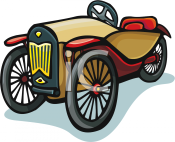 clipart old cars google search quilt ideas pinterest clip rh pinterest com classic car clipart black and white classic car clipart free