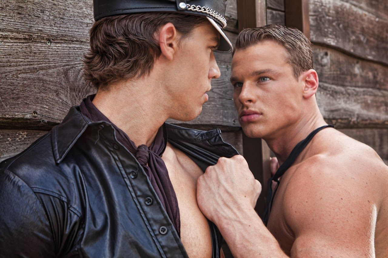 Leather faces belami boys pinterest amy gay and hot guys