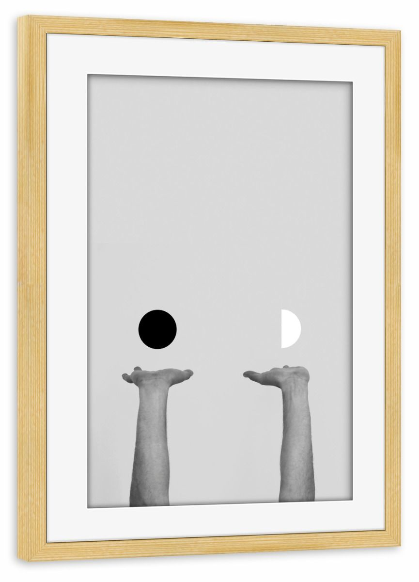 Pin by Dani L on Deryas Praxis Bilder u Deko  Pinterest