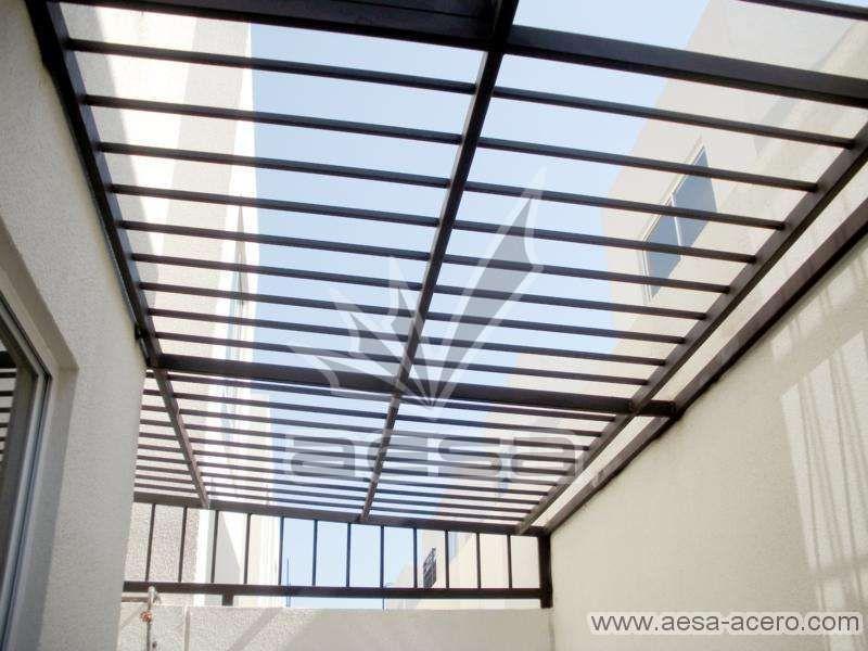 www.aesa-acero.com residencial images protecciones protecciones0065 ...