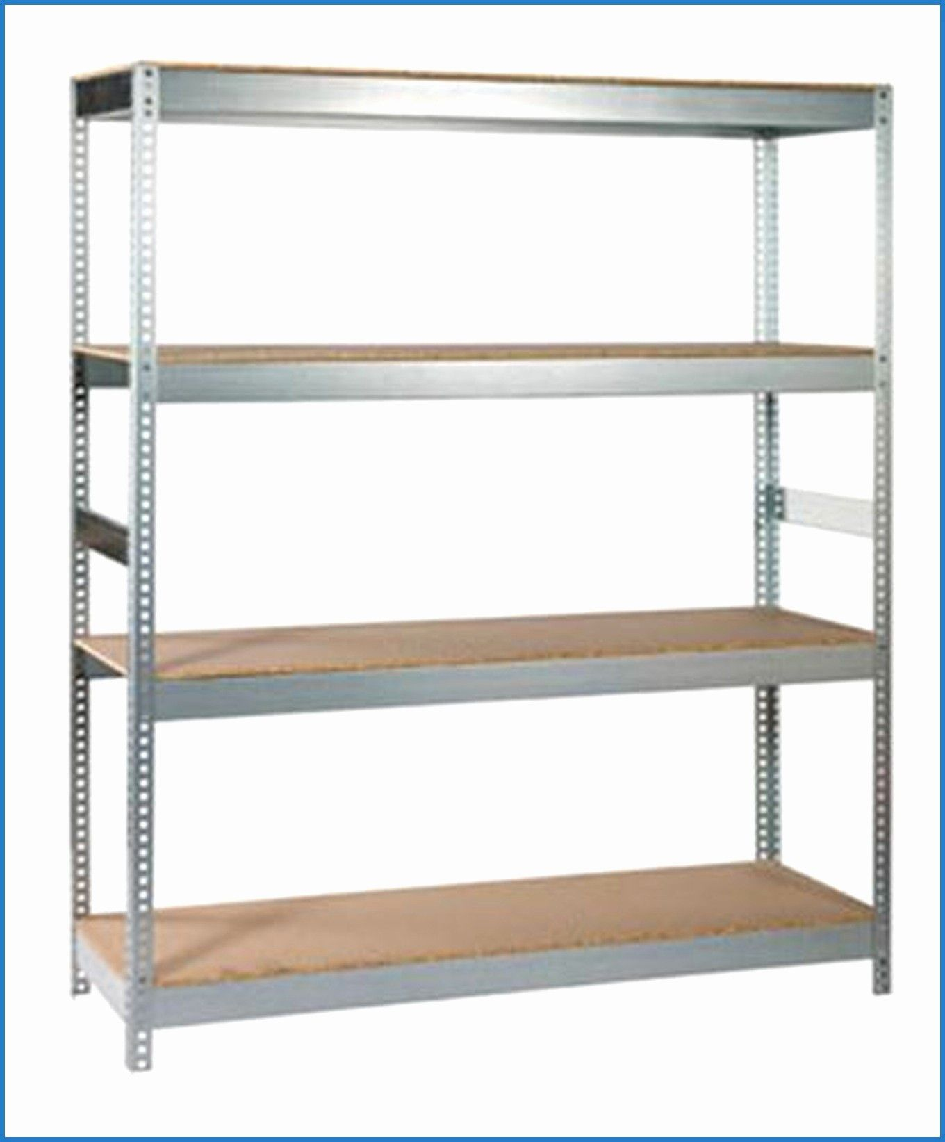 Fresh Etagere Bois Metal Castorama Steel House Wood Bookshelves Metal Building House Plans