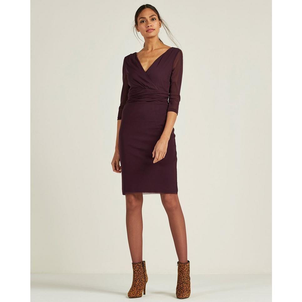 JurkPaarsMy Fashion In Esprit Style Women Of Collection sQdhrt