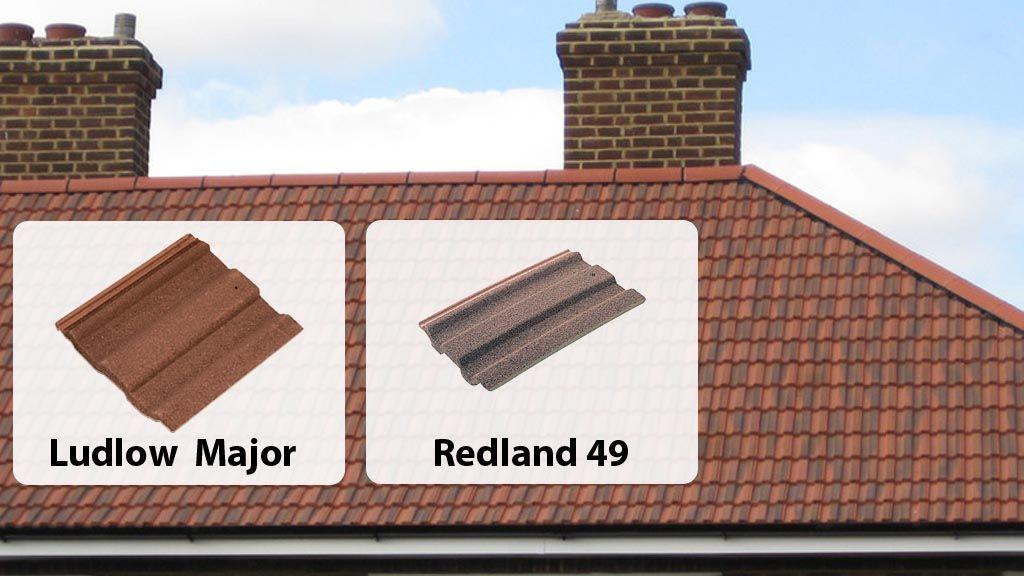 Roofing Prices New Roof Estimates Roof Repair Costs By Roofers Roofing Prices Roof Repair Cost Roofing Estimate