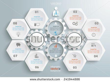 Over 50 Million Stock Photos Illustrations Vectors And Videos Infographic Medical Prescription Dental Logo