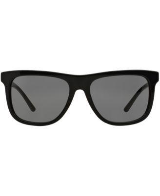 0f7d0234878 Burberry Sunglasses