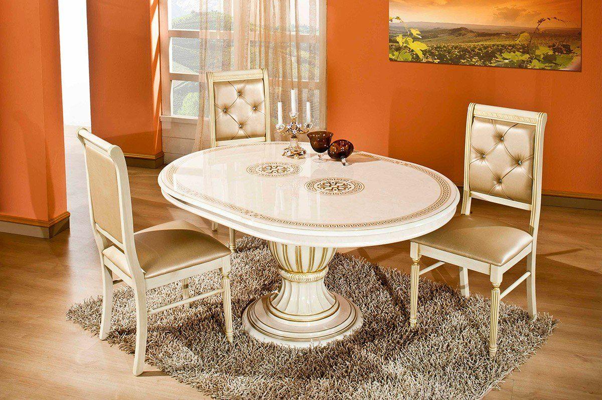 19++ Rosella dining room set Tips
