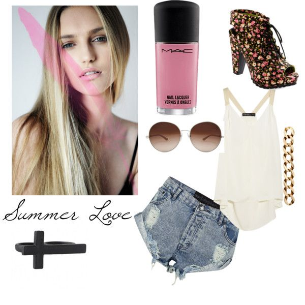 Summer 12, created by sheofmedia on Polyvore