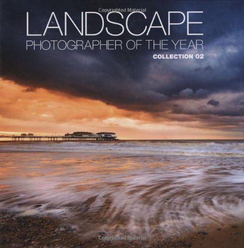 Landscape Photographer of the Year: Collection 2 (Photogr... https://www.amazon.it/dp/0749559055/ref=cm_sw_r_pi_dp_x_S2auyb13NTRT4