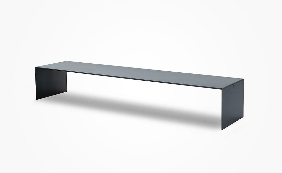 Decameron Design - Produtos, Mesas, U - www.decamerondesign.com.br