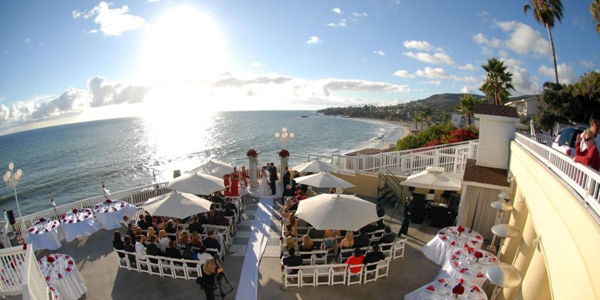 Occasions At Laguna Village Weddings Get Prices For Orange County