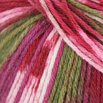 Universal Yarn Classic Worsted Tapestry Yarn: Universal Yarn Classic Worsted Tapestry Knitting Yarn at Webs