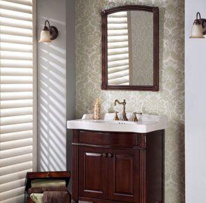 Design A Bathroom Vanity Online Stunning Maui Vanity  Fairmont Designs Bathroom Products  Pinterest Design Inspiration