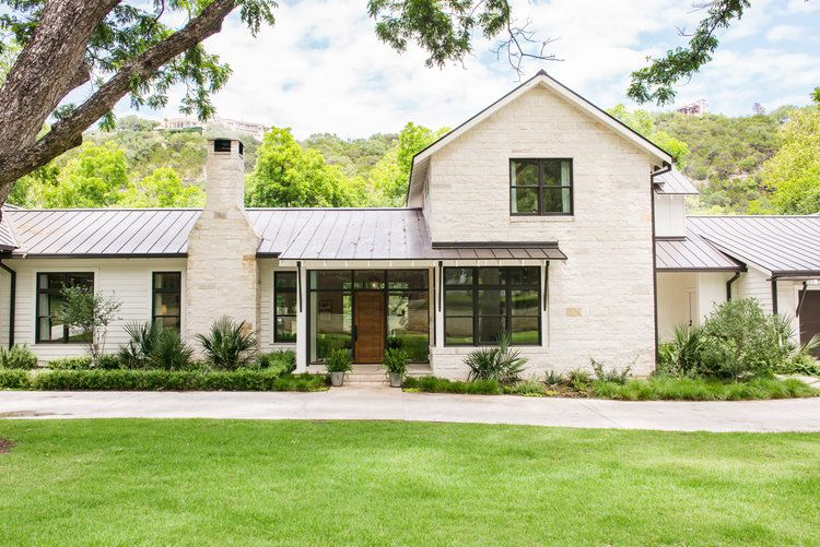 Http://www.bullockmcintyre.com/#/lake-austin-residence