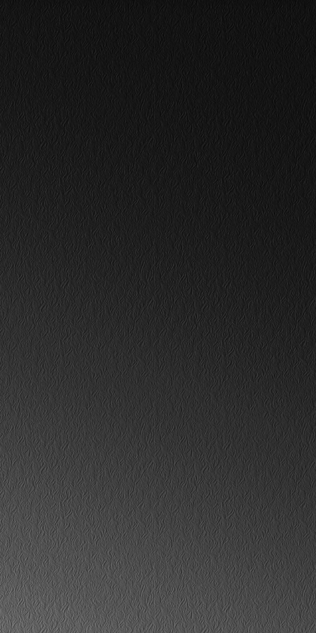 Pin By Iyan Sofyan On Abstract Amoled Liquid Gradient Abstract Wallpaper Backgrounds Grey Wallpaper Iphone Black Phone Wallpaper
