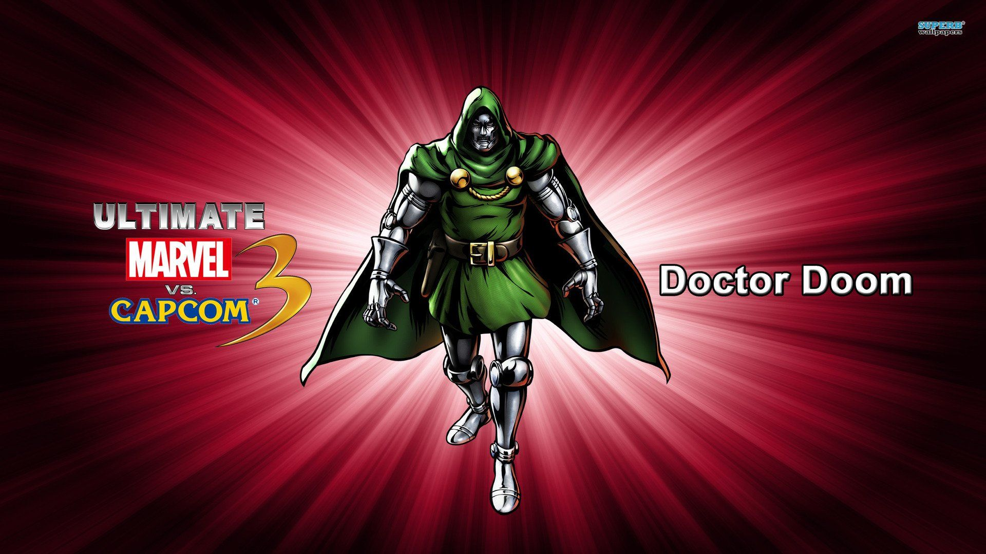 Download Dr Doom wallpapers to your cell phone doom marvel