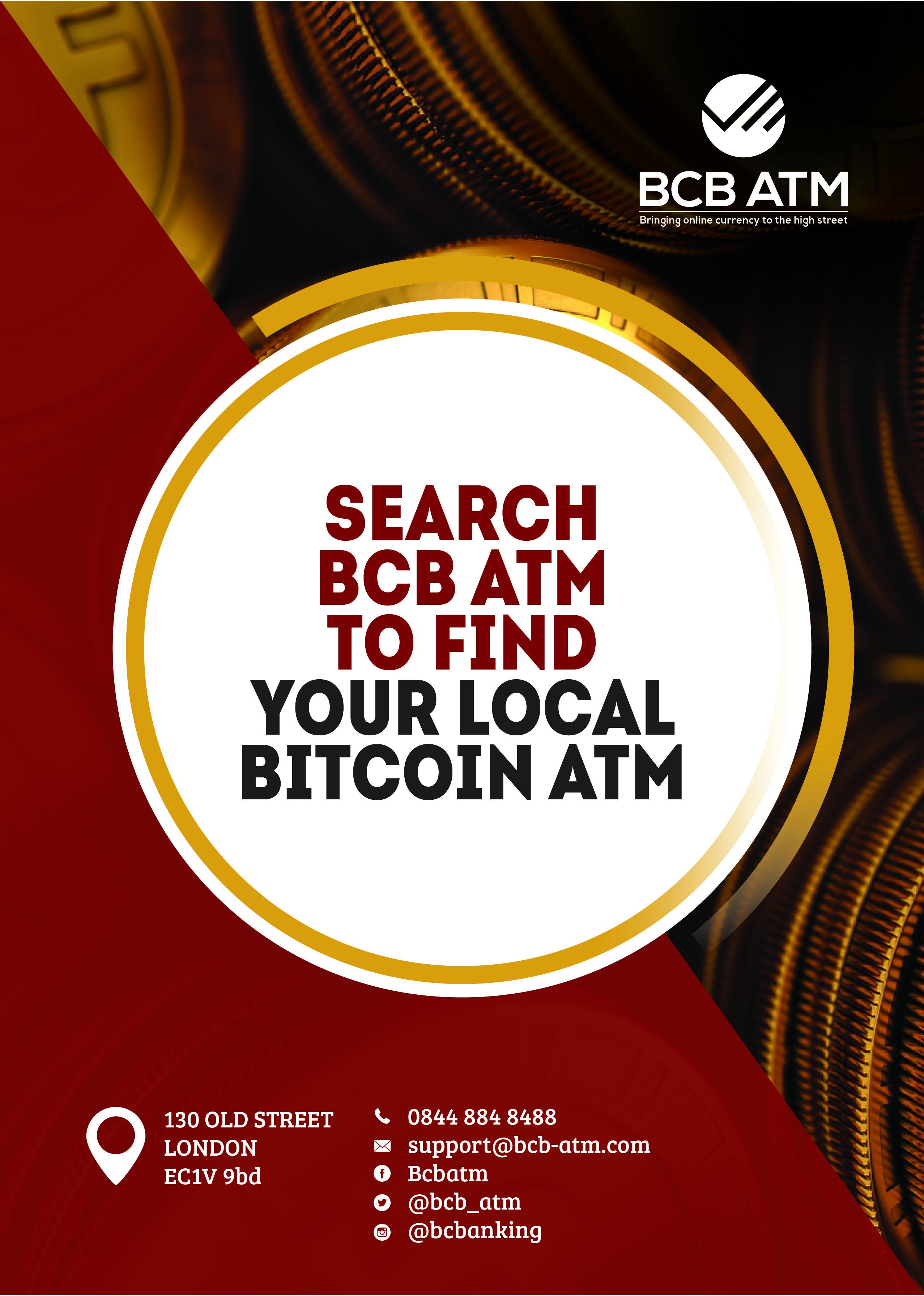 buy local bitcoin uk