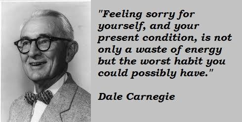 Dale Carnegie Quotes Pleasing Dale Carnegie Quotes And Sayings Sorry Wise Brainy  Dale . Inspiration Design
