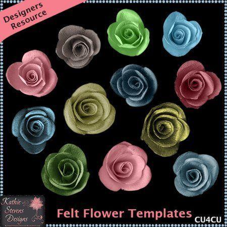 Felt Flower Templates 1 CU4CU #feltflowertemplate Felt Flower Templates 1 CU4CU #feltflowertemplate Felt Flower Templates 1 CU4CU #feltflowertemplate Felt Flower Templates 1 CU4CU #feltflowertemplate
