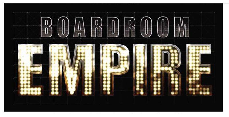 Empire Empire Logo Automotive Logo Logo Design