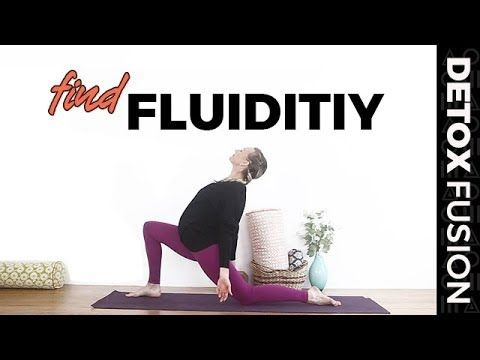 yoga for stress relief  open the body with feel good