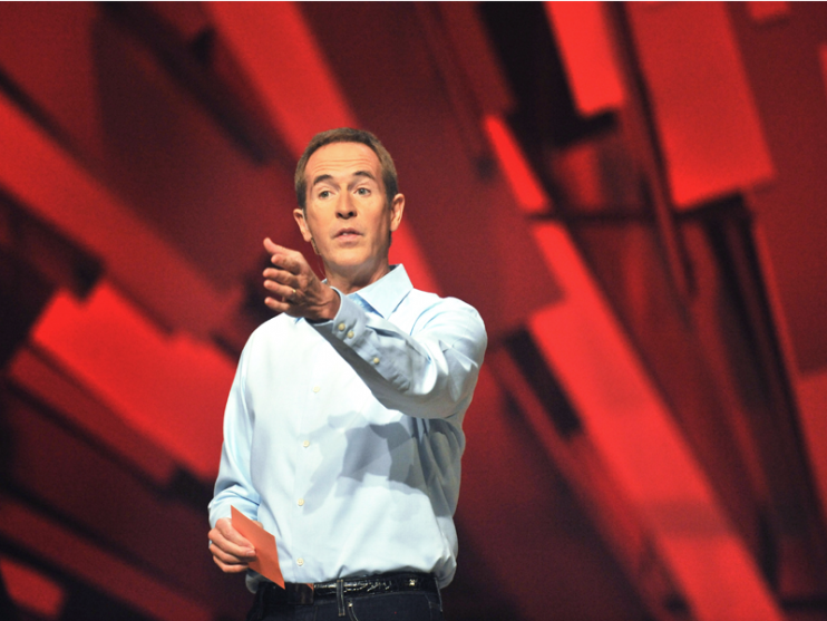 love  gay sex dating andy stanley in Leonora