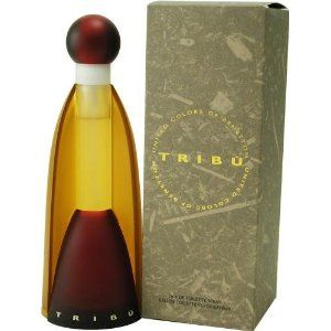 Tribu by Colors of Bennetton | Benetton, Online perfume shop