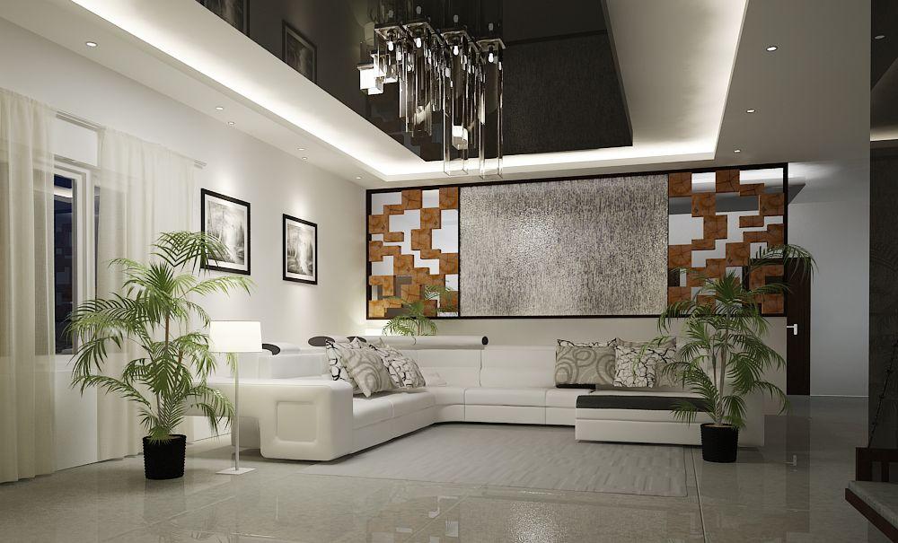 classic interior designers in bangalore http www