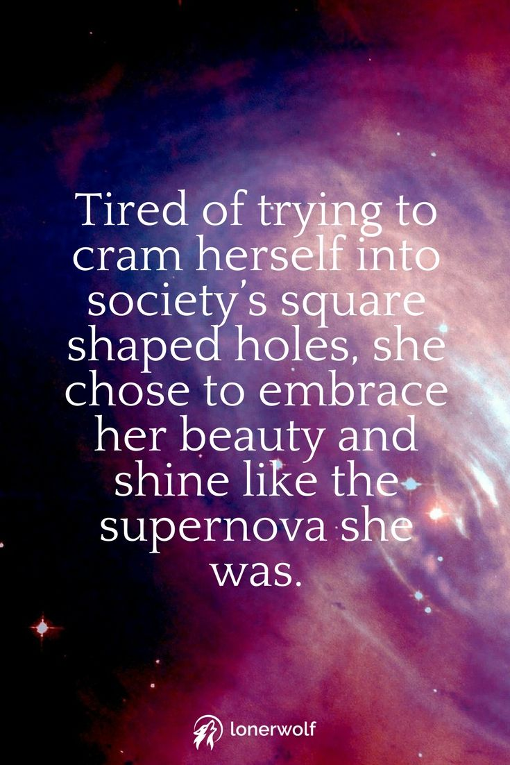 Spiritual Awakening Quotes Shine Brightly Dear Supernova✨ This Is One Of My Favorite