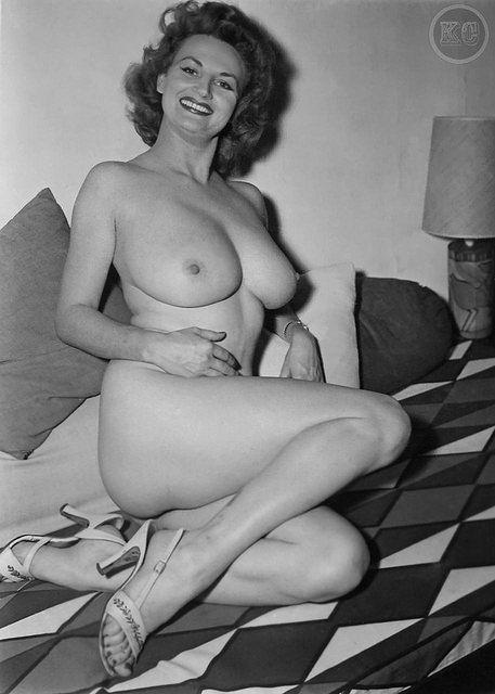 nude women with huge nipples