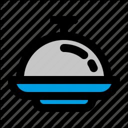 Kitchen And Tools By Gatot Triardi Pramaji In 2020 Rice Box Kitchen Icon