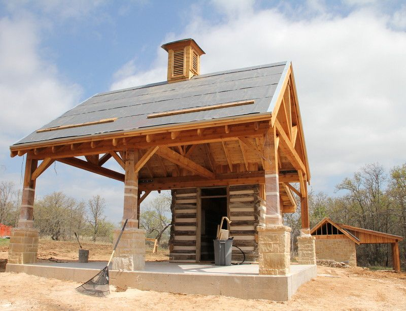 Pin On Case Study In Ranch Design