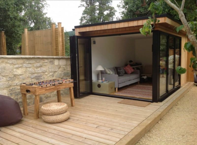 15 Granny Pods That Are OMG Adorable - Women.com