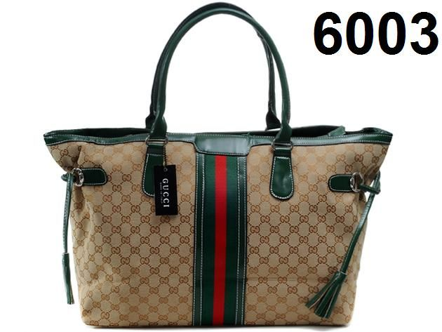 how to search up for fake gucci